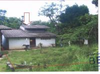 บ้านเดี่ยวหลุดจำนอง ธ.ธนาคารอาคารสงเคราะห์ นราธิวาส บาเจาะ บาเจาะ