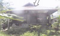 บ้านเดี่ยวหลุดจำนอง ธ.ธนาคารอาคารสงเคราะห์ นราธิวาส รือเสาะ รือเสาะ